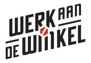 Uitzendbureau Hoogeveen Werk aan de Winkel